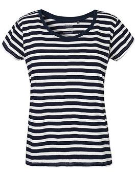 Damen T-Shirt Loose Fit (Größe XL - 2XL)