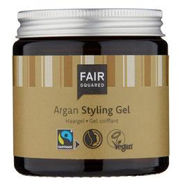 Styling Gel Argan- 100 ml