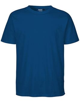 Unisex T-Shirt Regular (Größe XL - 3 XL)