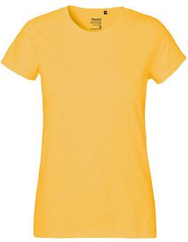 Damen T-Shirt Classic (XL - 2XL)