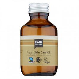 Körperöl Argan - 100 ml