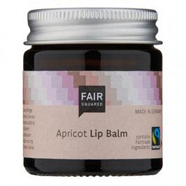 Lippenbalsam Aprikose - 20 g