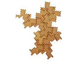 Impuzzible Puzzle