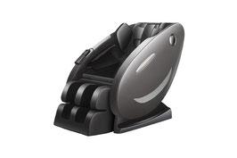 Mason Taylor 8003 Electric Full Body Massage Chair 8 Massage Points Heating