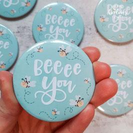 10er Pack Spiegel-B. Beee you
