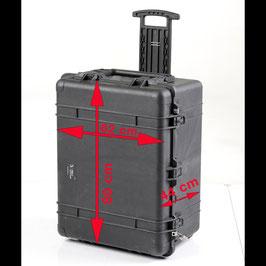 PELI Koffer 1630, 794 x 615 x 444mm