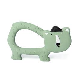 Anneau de dentition Mr Polar Bear TRIXIE