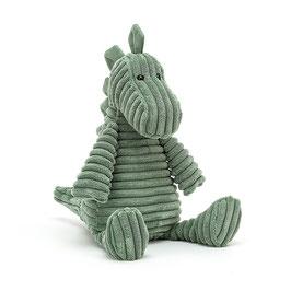 Peluche cordy Dino JELLYCAT
