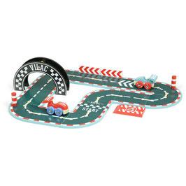 Petit Circuit Vilacity VILAC