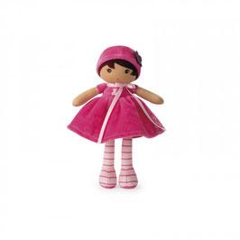 Ma première poupée Emma 2 tailles au choix KALOO