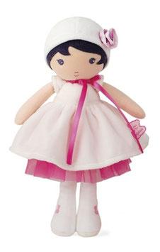 Ma première poupée Perle 2 tailles au choix KALOO