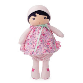 Ma première poupée Fleur 25 cm KALOO