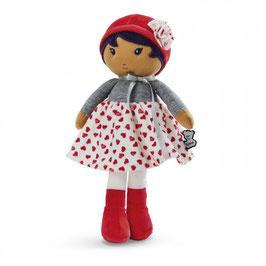Ma première poupée Jade 2 tailles au choix KALOO