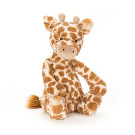 Peluche Girafe Bashful JELLYCAT