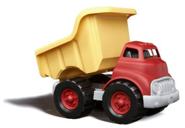 Camion benne GREEN TOYS