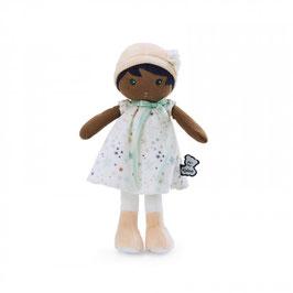 Ma première poupée Manon 2 tailles au choix KALOO