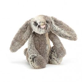 Petit lapin Bashful 18 cm JELLYCAT