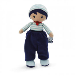 Ma première poupée Lucas 25 cm KALOO