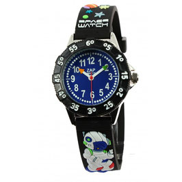 Montre Pédagogique Space BABYWATCH