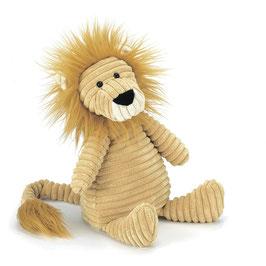 Peluche cordy Lion JELLYCAT