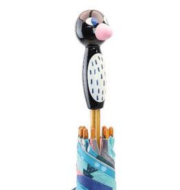 Parapluie Pingouin Carlslund VILAC