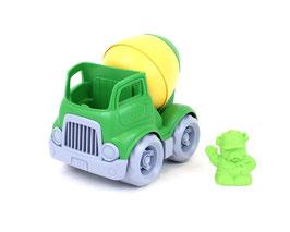 Petit camion toupie GREEN TOYS