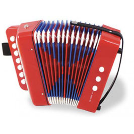 Accordéon VILAC