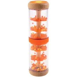 Baton de pluie Piti Rain Orange DJECO