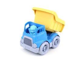 Petit camion benne GREEN TOYS