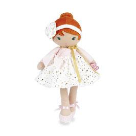 Ma première poupée Valentine 2 tailles au choix KALOO