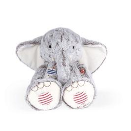 Elephant Noa ROUGE KALOO