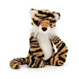Peluche Tigre Bashful JELLYCAT