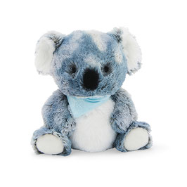 Peluche koala Chouchou KALOO
