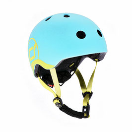 Casque taille XS/S 45/51cm - SCOOT AND RIDE