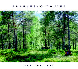 The Lost Boy EP