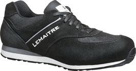 LEMAITRE JOEY S3 SRC 1205 Sicherheitsschuh Sneaker
