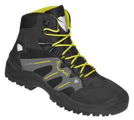 MAXGUARD SX 400 S3 WR HI CI HRO SRC 900292 Sicherheitsschuh Stiefel Sympatex Wasserdicht Outdoor Trekking