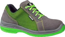 LEMAITRE SKATE S3 SRC 1960 Sicherheitsschuh Sneaker