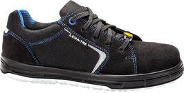 LEMAITRE SPACE BLUE S3 ESD SRC 1985 Sicherheitsschuh Sneaker