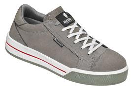 MAXGUARD 900304 STANLEY S300 S3 ESD Sicherheitsschuh Sneaker Atmungsaktiv Sportlich Modern