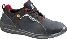 LEMAITRE SUPER X LOW S3 ESD SRC 1261 Sicherheitsschuh Sneaker
