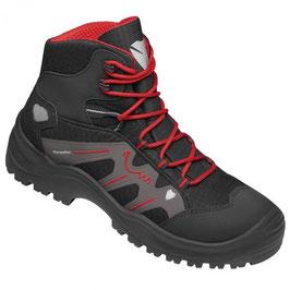 MAXGUARD SX 410 S3 WR HI CI HRO SRC 900321 Sicherheitsschuh Stiefel Sympatex Wasserdicht Outdoor Trekking