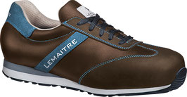 LEMAITRE MIKE S3 SRC 1204 Sicherheitsschuh Sneaker