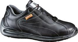 LEMAITRE SPORTY2 S2 SRC 1220 Sicherheitsschuh Sneaker