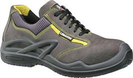 LEMAITRE ALES S3 CI SRC 1912 Sicherheitsschuh Sneaker