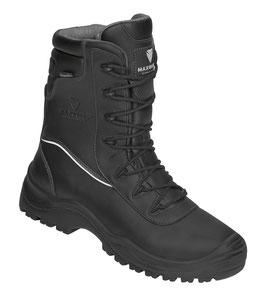 MAXGUARD SX 840 Sicherheitsschuh Stiefel S3 WR HI CI HRO SRC 900290 Sympatex Wasserdicht Outdoor Trekking