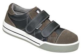 MAXGUARD 900302 STEVE S352 S3 ESD Sicherheitsschuh Sneaker Sandale Atmungsaktiv Sportlich Modern