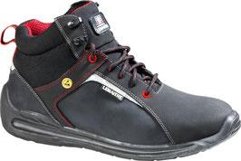 LEMAITRE SUPER X HIGH S3 ESD SRC 1262 Sicherheitsschuh Sneaker