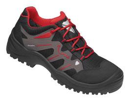 MAXGUARD SX 310 S3 WR HI CI HRO SRC 900320 Sicherheitsschuh Sympatex Wasserdicht Outdoor Trekking