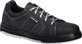 LEMAITRE SOUL S3 SRC 1970 Sicherheitsschuh Sneaker